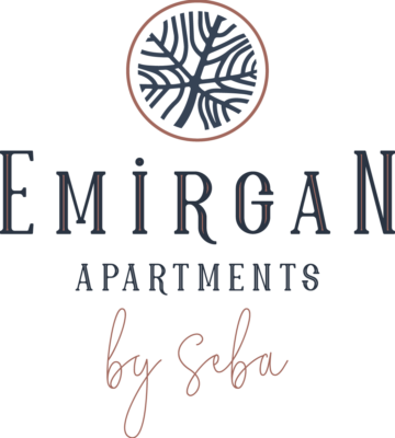 Emirgan-Apartments-Logo